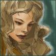 Аватар для Ivan Sakharov