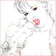 Аватар для Александр Грибоедов