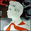 Аватар для Евгений Степовой