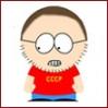 Аватар для Ксюха Судакова