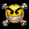 Аватар для далила