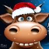 Аватар для Nоrte