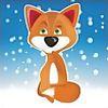 Аватар для Алексей Миронёнков