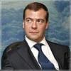 Аватар для Олег Исаков