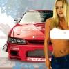 Аватар для Лёха Зайцев